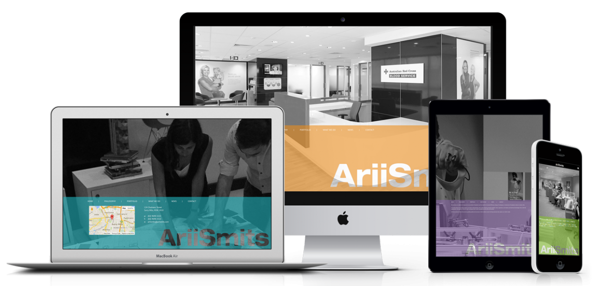 Advisori-responsive---AriiSmits