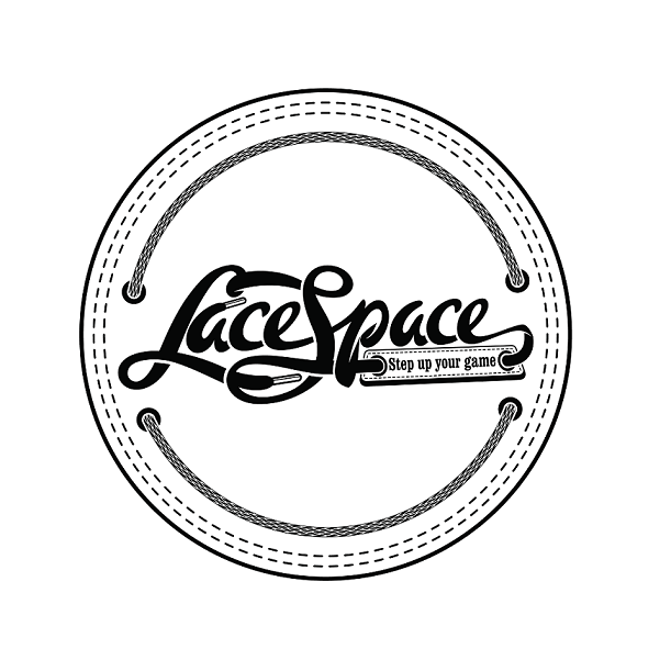 lacespace case study from concept to launch advisori
