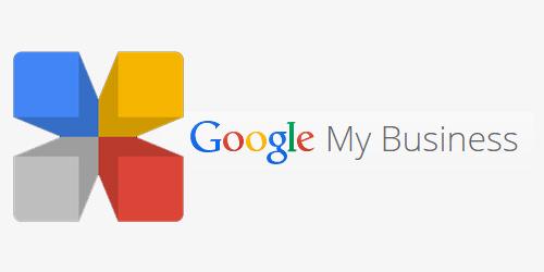google-my-business_TEMP